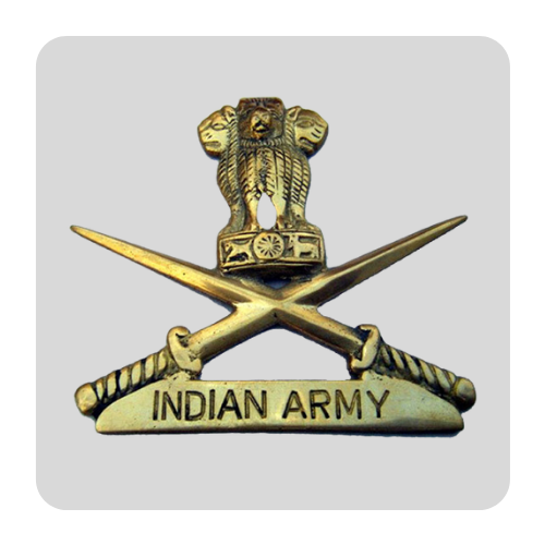 Indian Army Exam Notes