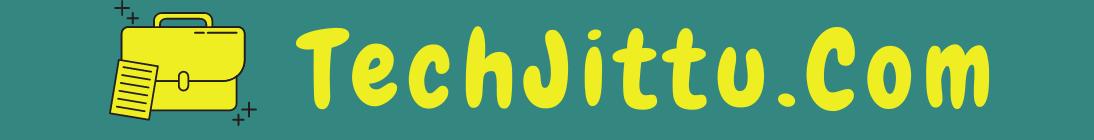 Tech Jittu